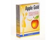 Apple Gold 30 kaps