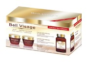 Bell Visage - Zestaw