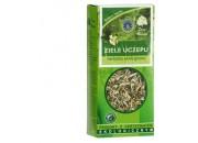 ZIELE UCZEPU herbatka ekologiczna