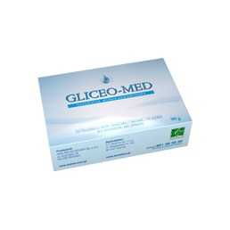 Gliceo-Med