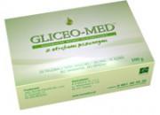 Gliceo-Med z otrębami pszennymi