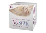 No-Scar na blizny