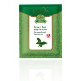 """Sól  """"Zielona herbata"""" 60g"""