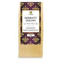 Herbata Magnacka