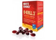 O-Krill 3