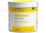 Witamina C MSE matrix 180 tabletek