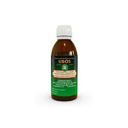 Ubos - ekstrakt
