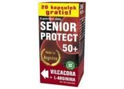 Senior Protet 50 +