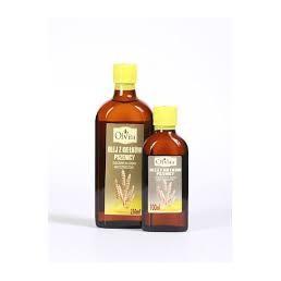 Olej z Kiełków Pszenicy 100 ml