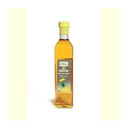 Olej z Krokosza Bawarskiego 500 ml