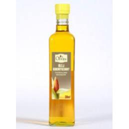 Olej Kukurydziany 500 ml