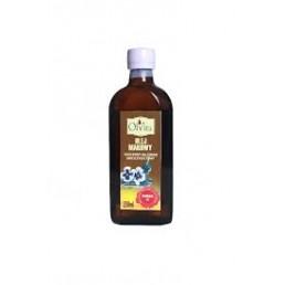 Olej Makowy 250 ml