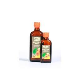 Olej z Pestek Moreli 250 ml