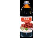 Sok z Jagody Goji 500 ml