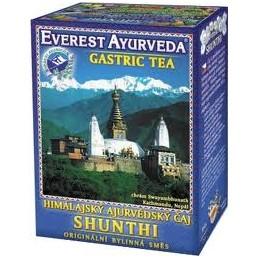 EA Shunthi Herbata na Żołądek i jelita 100g