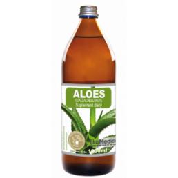Sok z Aloesu 1000 ml