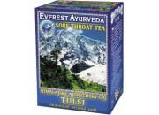 EA Tulsi Herbata na przeziębienie 100g
