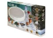 ADR-4