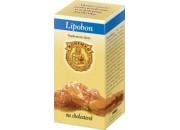 Lipobon