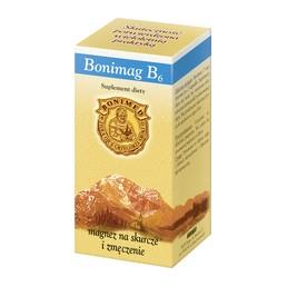 Bonimag B6