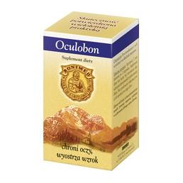 Oculobon