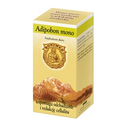 Adipobon mono
