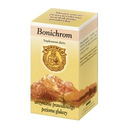 Bonichrom