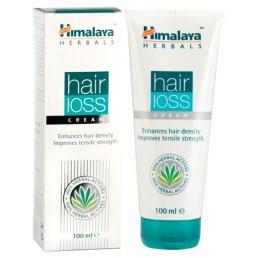 Krem zapobiegający wypadaniu włosów