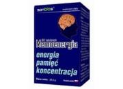 Memoenergia
