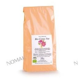 Herbatka z czystka BIO 200 g