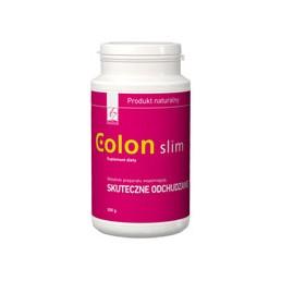 Colon Slim