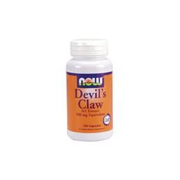 Devil's Claw 500 mg