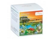 Naturalna Herbatka Oczyszczająca