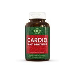 Cardio Max Protect